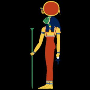 Sokhmet